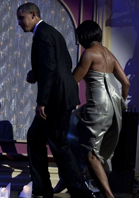 ob comfort tons michelle obama america s most photographed 1st lady