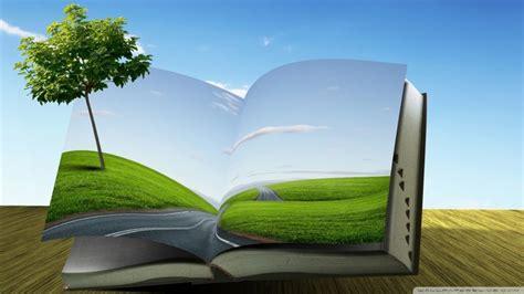 fondos escritorio paisajes naturales  wallpaper hd