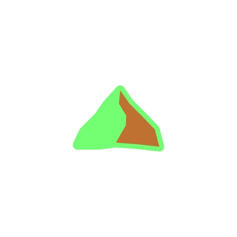 inkscape tutorial icon inkscape tutorial mountain logo design logos by nick