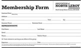 Church Membership Card Template by Rik Mertens Web Designer Graphic Designer