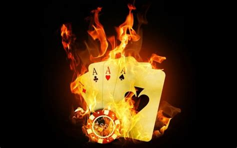 agen judi poker  idn play