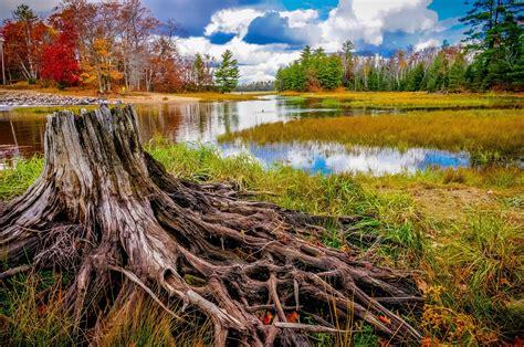 imagenes de santuarios naturales image gallery las fotos de paisajes