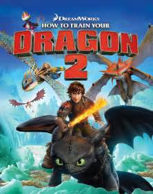 how to your 2 2014 dreamworks animation