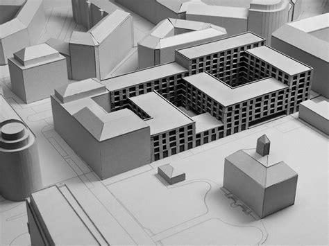 kontext architektur studierendenprojekte hochschule luzern