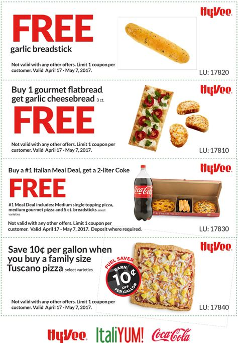 Hy Vee Fuel Saver Gift Cards - fuel saver italian event