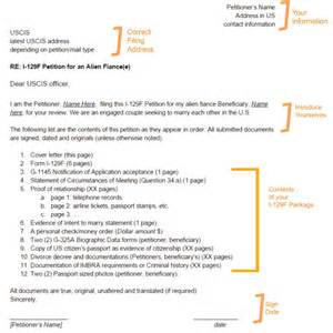 Covering Letter Format For Document Submission   cover