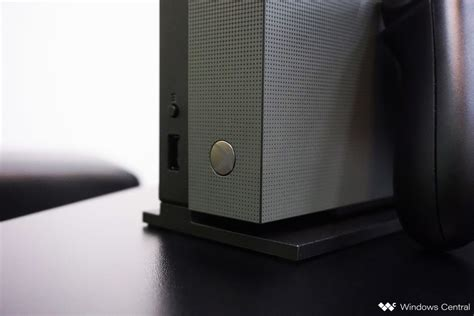 game console project x hands on with xbox one x project scorpio edition windows