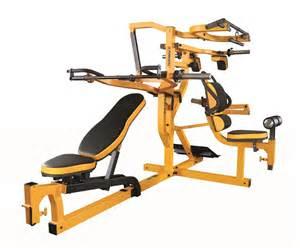 powertec workout bench powertec fitness home gyms strength equipment home