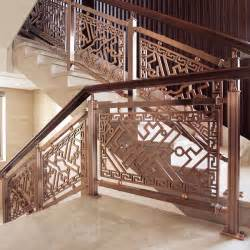 Vintage Stair Handrails by Online Buy Wholesale Antique Stair Railing From China