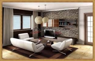 Living Room Ideas 2017 Stone Wallpaper For Living Room 2017 Fashion Decor Tips
