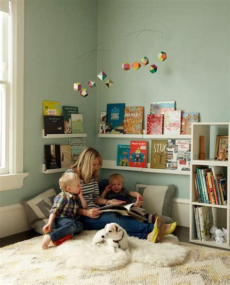 Dekorieren Ideen Für Die Zimmer by Die 25 Besten Ideen Zu Kinderzimmer Auf