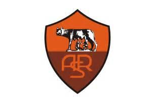 as roma logo logo share