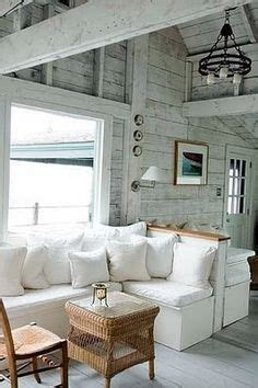 new england home interiors 1000 images about a house at the beach on pinterest