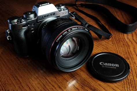 Lensa Kamera Mirrorless Meike 85mm F2 8 For Nikon 1 J3 J5 V3 S1 S2 Aw1 canon lenses on a fuji x t1 or canon 50mm f1 2 vs fuji