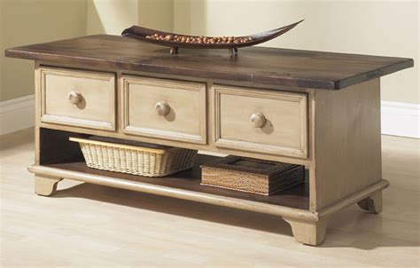 3 drawer coffee table three drawer coffee table kate furniture