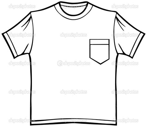 t shirt with pocket template 20 vector pocket t shirt black images black t shirt