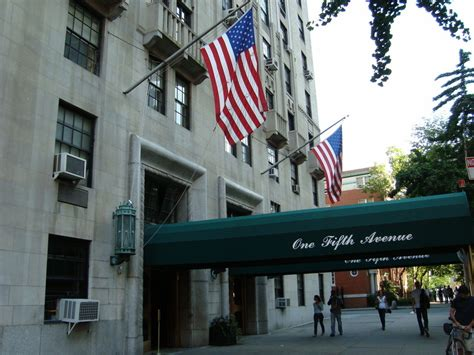 1 park avenue nyc fifth floor 1 fifth ave in greenwich sales rentals