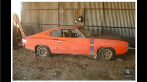 valiant charger parts for sale farm clearing sale 1971 chrysler valiant rt charger