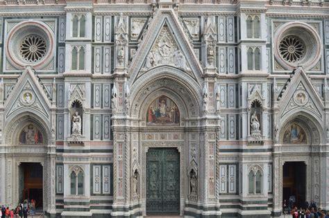 chiesa santa fiore firenze file firenze cattedrale di santa fiore