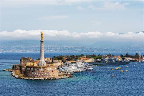 messina cruise port italian islands cruise tips cruise critic