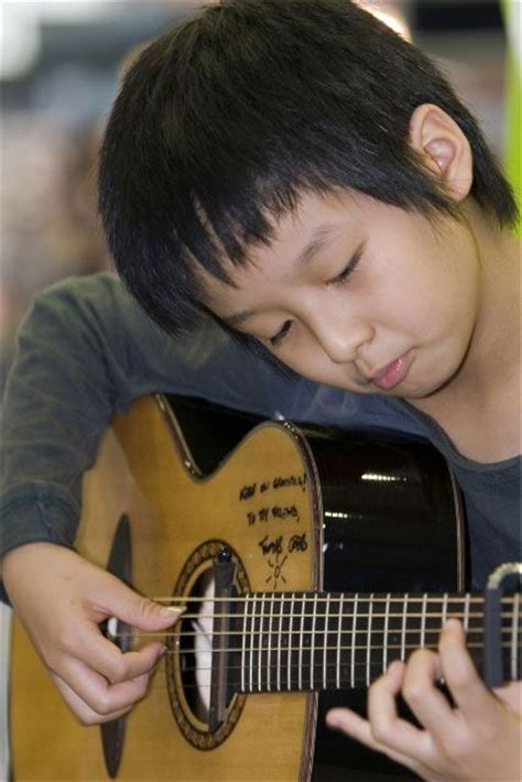 images  sungha jung  pinterest canon
