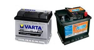 le a batterie entretien recharge et changement de la batterie dure de vie