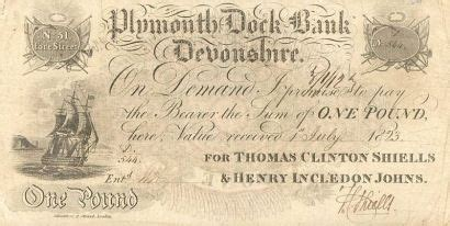 london history currency, coinage and the cost of living