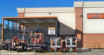 tool rental home depot home depot paint center home painting ideas