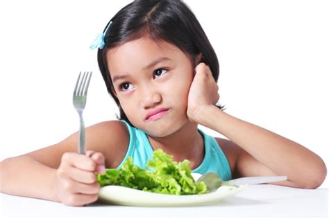 picky eater are parents to blame for picky eaters mamma