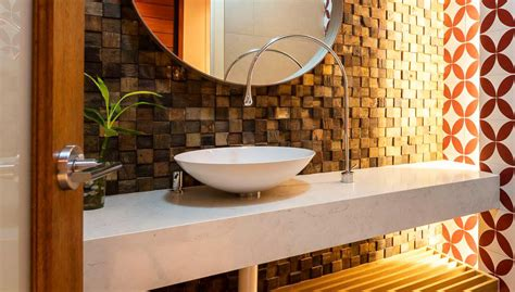 bathroom wall covering ideas bathroom wall covering ideas home design ideas