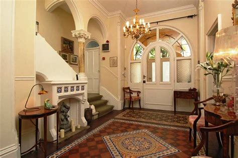edwardian homes interior essential elements of the victorian home