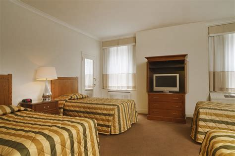 rooms for rent york pa hotel pennsylvania in new york hotel rates reviews on orbitz