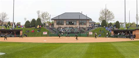 Upstate Search Of South Carolina Softball Search Results