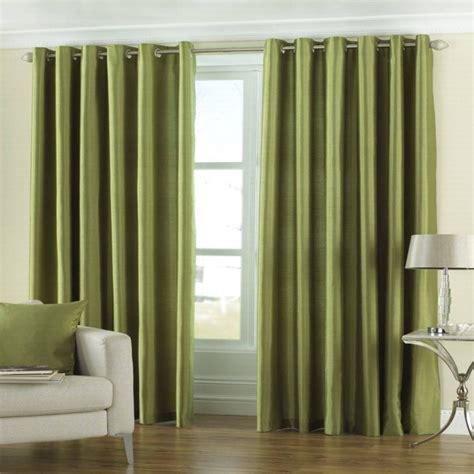 sage green kitchen curtains sage green curtains furniture ideas deltaangelgroup