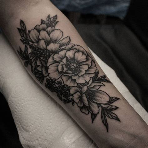 tattoo ink out of carpet best 25 apple blossom tattoos ideas on pinterest