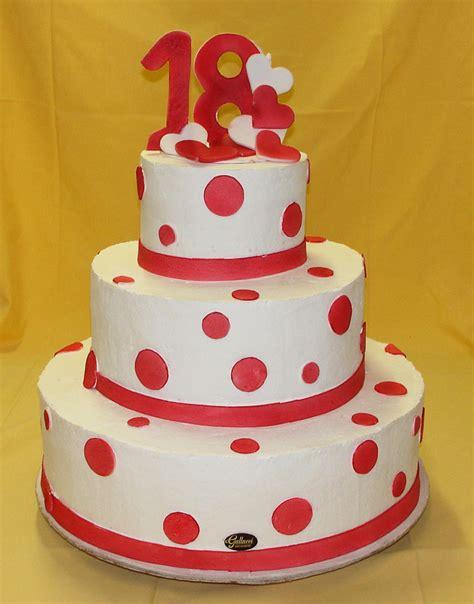 22 fantastiche immagini su torte per 18 anni su immagini torte x i 18 anni galleria di torte 18