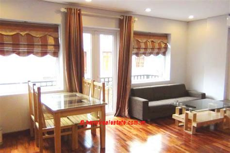 japanese studio apartment luxury japanese style apartment for rent in kim ma street