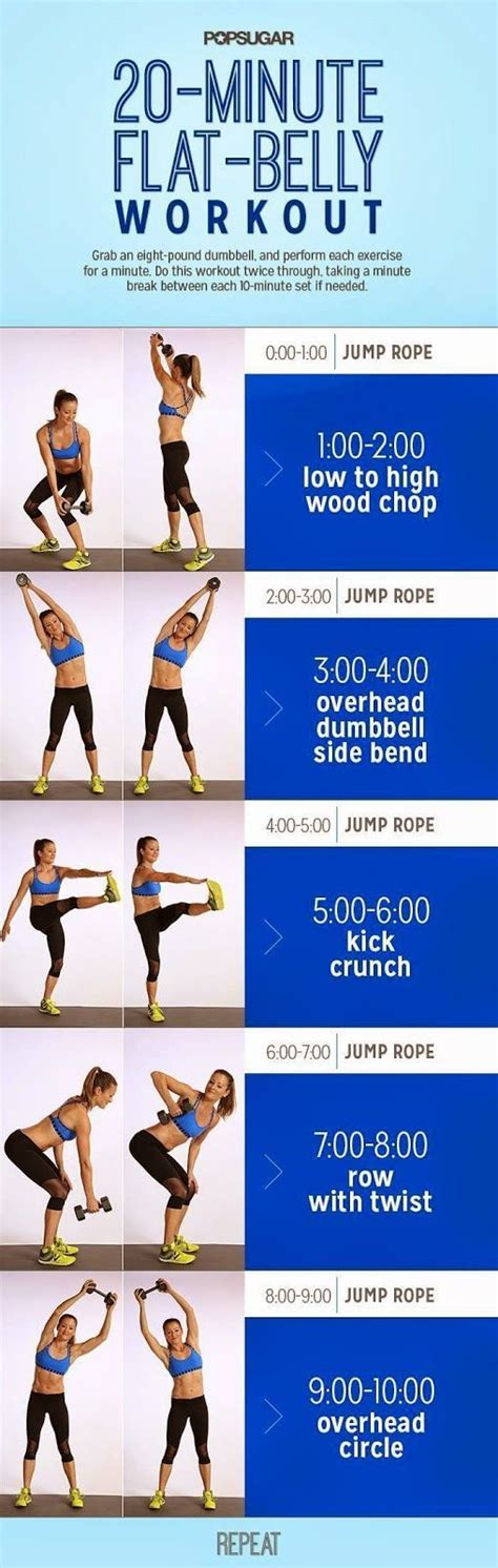 a cardio and strength workout for killer abs killer abs work and cardio