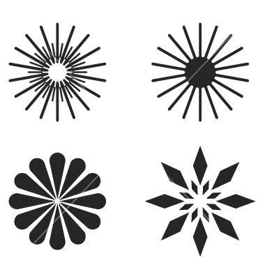 radial pattern drawing 8 best radial art images on pinterest mandalas design