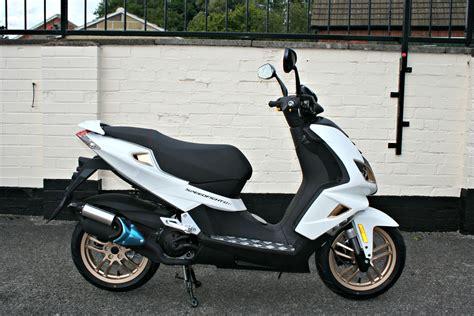 peugeot 4 by 4 peugeot speedfight 4 50cc peugeot scooters uk notts