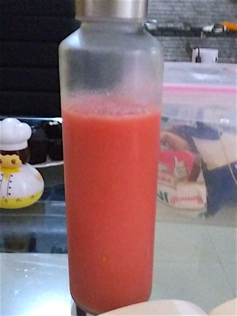 Dan Jenis Juicer review juicer hurom hy ebe11 cakefever