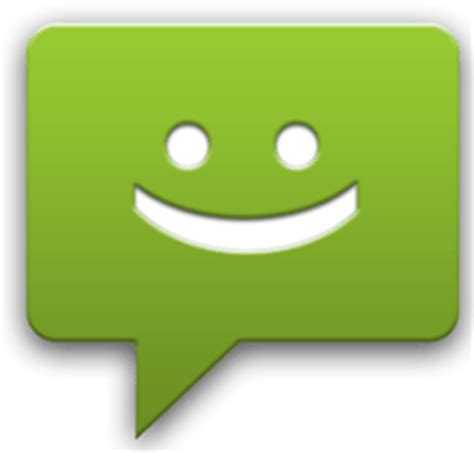 text message icon android android forward message thread