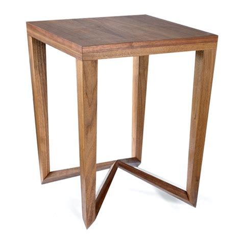 drinks table spyder side drinks tables bespoke luxury furniture