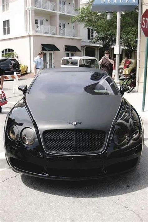 matte black bentley flying spur 25 best ideas about black bentley on bentley