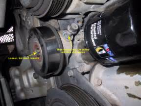 Kia Sedona Alternator Removal Kia Sedona 3 5 2012 Auto Images And Specification