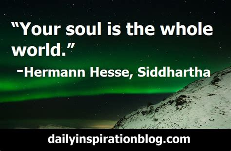 siddhartha novel quotes quotesgram siddhartha hermann hesse quotes quotesgram