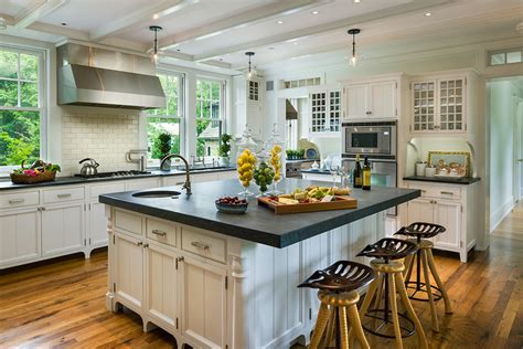 kitchen countertops decorating ideas sublime soapstone countertops cost per square foot