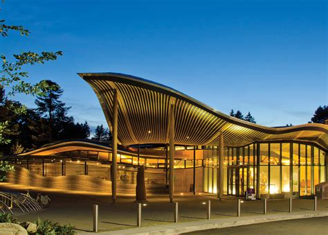 vandusen botanical garden visitor centre connect