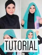 tutorial vsco indonesia clozette indonesia your personal online closet and a