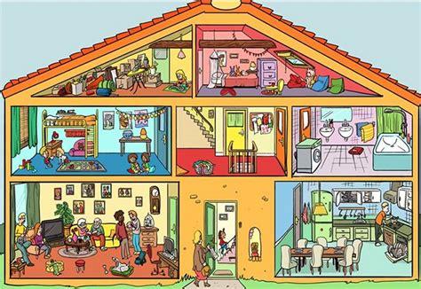 Maak Je Eigen Kamer by Impressies De Bouw Het Huis Kamer Inrichten 3d